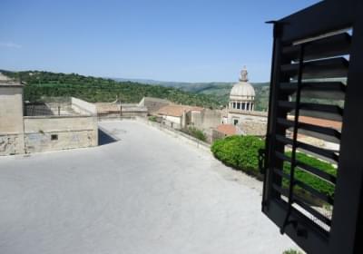 Bed And Breakfast Castello Vecchio